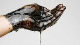 فروش نفت در بورس ماهیانه میشود