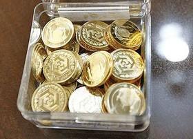 آبان ۹۶، سررسید تازه وارد بازار آتی سکه