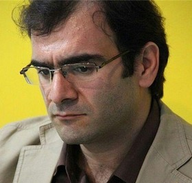 فلاح؛ مدیر روابط عمومی و مشاور رییس سازمان بورس شد
