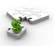 استراتژی جدید تامین مالی تولید