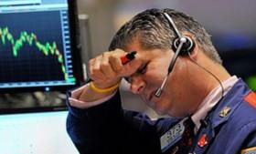 آغاز هفته ای پر رویداد برای بازارها