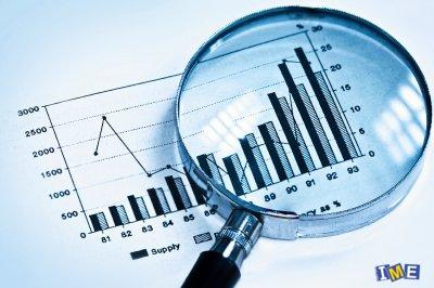 گزارش بازار سهام، کالا و انرژی ( ۵ مهر)