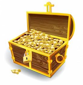 پربازده ترین صندوق های سرمایه گذاری کدامند؟