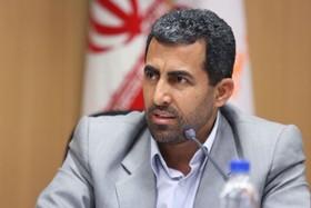 محمدرضا-پورابراهیمی-کمیسیون-اقتصادی-مجلس.jpg