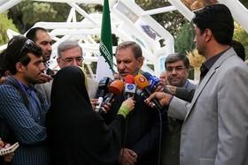 تلاش دولت برای پرداخت مطالبات کشاورزان تا پایان مهر