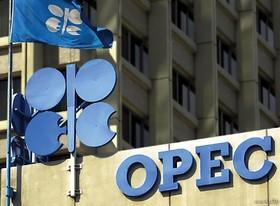 توافق اوپک به بازار فلزات خط داد