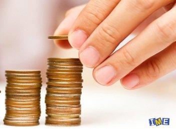 lending-shophero.jpg