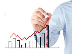 گزارش بازار سهام، کالا و انرژی (۱۹ آبان)