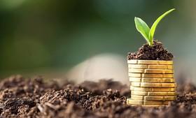 نقش موثر اوراق سلف موازی در برون رفت اقتصاد کشور از رکود
