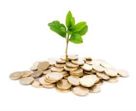 اوراق سلف موازی استاندارد از منظر تامین مالی و سرمایه گذاری