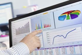 گزارش بازار سهام،کالا و انرژی (۱۸ آبان)