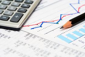 گزارش بازار سهام، کالا و انرژی (۱۶ آبان)