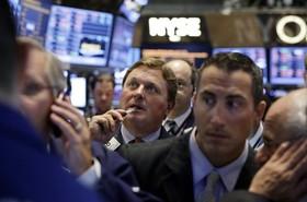 این هفته بازارهای مالی از چه عواملی تاثیر می پذیرند؟