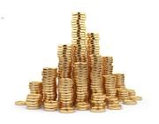 انعقاد ۳۵۷۱ قرارداد آپشن سکه در بورس کالا