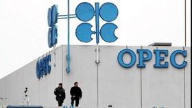 افزایش مجدد نرخ پایبندی به توافق نفتی اوپک