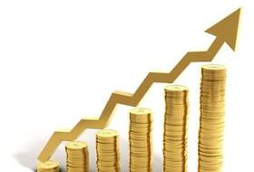 انعقاد ۱۲هزار قرارداد آتی سکه/حجم معاملات ۳۲درصد رشد کرد