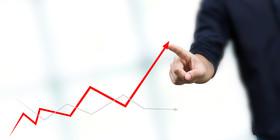 گزارش بازار سهام، کالا و انرژی (۱۵ آبان)