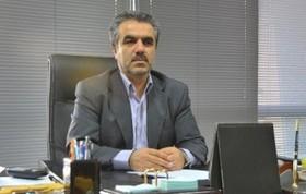 حذف رقابت منفی شرکتهای ایرانی در بازار جهانی با مکانیسم بورس کالا