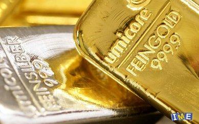 طلا و نقره.png