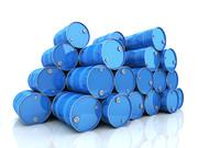 نفت بالای ۷۰ دلار باقی ماند