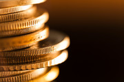 انعقاد بیش از ۹ هزار قرارداد سکه آتی
