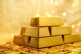 ادامه صعود طلا در بازارهای جهانی