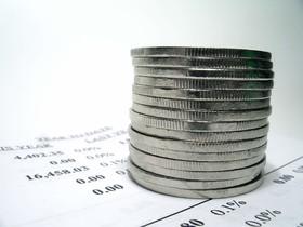 پر بازده ترین صندوق های سرمایه گذاری کدامند؟