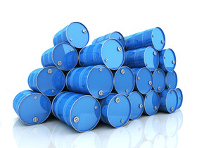 کاهش تولید اوپک نفت را گران کرد