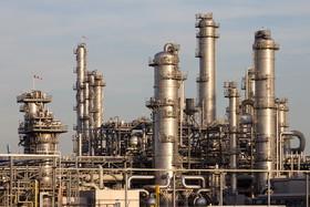 ۶ محصول شیمیایی با رقابت خریداری شدند