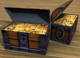 اطلاعیه پذیره نویسی صندوق سرمایه گذاری پشتوانه طلای لوتوس