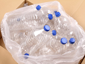 برنامه ژاپنی ها برای تولید اتیلن از ضایعات پلاستیکی