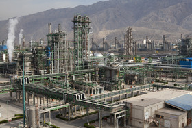 معامله ۲۵هزارتن محصول شیمیایی در بورس کالا