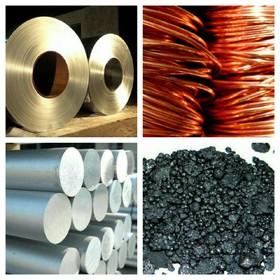 فلزات