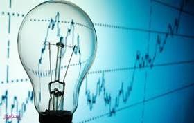بزرگترین تامین مالی صنعت برق در بورس انرژی