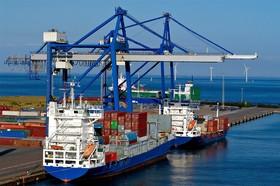 صادرات متانول ایران از یک میلیارد دلار گذشت