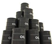 نفت برنت ۴۷ دلار شد
