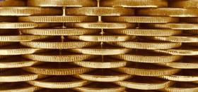 چشمک گواهی سپرده سکه طلا به سرمایه گذاران