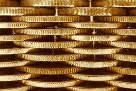 انعقاد بیش از ۱۸هزار قرارداد آتی سکه