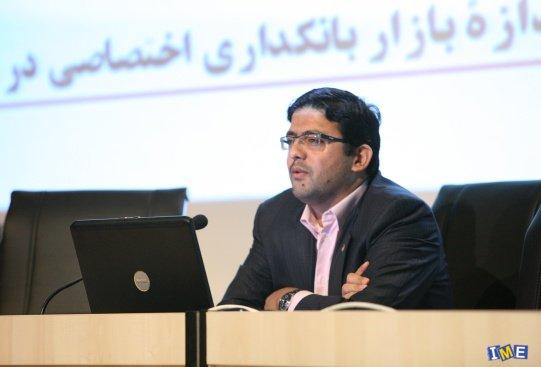 محسن فاضلیان
