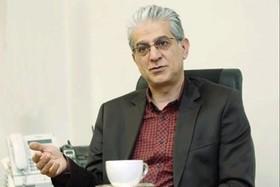 جبران فقر شفافیت اقتصادی از طریق بورس کالای ایران