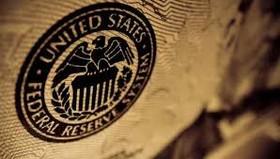 فدرال رزرو آمریکا  ۴ بار نرخ بهره را افزایش می دهد