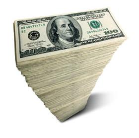 عملکرد دلار در هفته پیش رو چگونه خواهد بود؟
