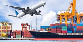 بورس کالا از ظرفیت تبدیل به پل صادراتی ایران برخوردار است