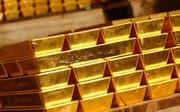 بازار طلا تحت تاثیر ۲ عامل مهم
