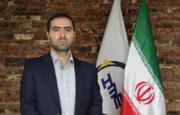 همایشی برای استخراج مدل های اجرایی توسعه بازارهای کالایی ایران
