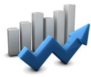 گزارش بازار سهام، کالا و انرژی (۱۱ بهمن)