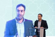 بورس کالای ایران به مرجعیت قیمتی در منطقه تبدیل خواهد شد