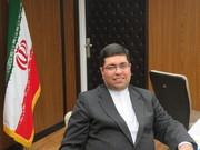 قیر ایران در بورس کالای هندوستان عرضه میشود