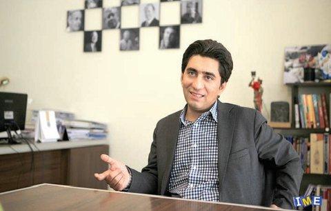 علی اسلامی بیدگلی