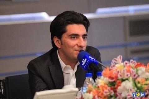 علی اسلامی بید گلی